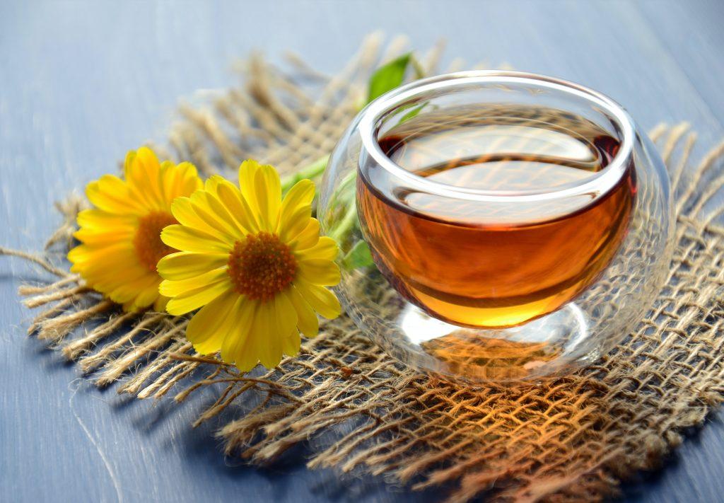 Honing-kopen